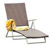 Merxx Deck chair
