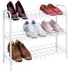 Metaltex Shoe rack
