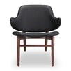 Kardiel Larsen Shell Chair