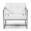 Kardiel Cube Modern 1950 Chair
