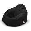 Indosoul Pty Ltd. Monsoon Bean Bag Chair