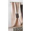 Linder Vorhang