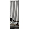 Linder Curtain Panel
