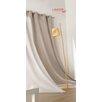 Linder Curtain Panel