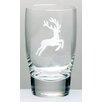 Gmundner Keramik 370 ml Wasserglas Eisch