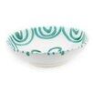 Gmundner Keramik Schale Geflammt
