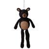 The Holiday Aisle Bear Ornament