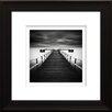 "Star Creations ""Hammworthy"" by Rob Cherry Framed Photographic Print"