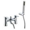 Belfry Bath Shower Mixer