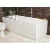 Belfry 40 cm x 70 cm x 150 cm Bath