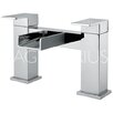 Belfry Waterfall Bath Tap