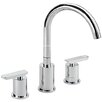 Belfry Basin Mixer with Waste