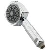 Belfry 5 Function Showerhead