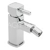Belfry Single Handle Bidet Mixer Tap