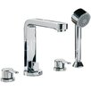 Belfry Bath Shower Mixer