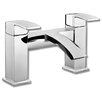 Belfry Supreme Waterfall Bath Tap