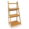 Belfry 45cm x 100cm Ladder Shelf