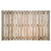 Belfry Bamboo Free Standing Duckboard