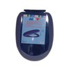 Belfry Soft Close Elongated Toilet Seat