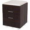 Belfry 50 x 50cm Free Standing Cabinet