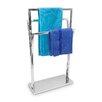 Belfry 50cm Free Standing Towel Stand