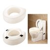 Belfry Raised Water Closets Elongated Toilet Seat