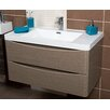 Belfry 90cm Single Vanity Set