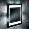 Belfry Transform Backlit Mirror