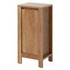 Belfry Oxwich 40 x 80 cm Free Standing Cabinet
