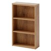 Belfry Oxwich 40 x 65 cm Bathroom Shelf