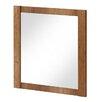Belfry Oxwich Mirror