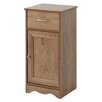 Belfry Samba 40 x 81 cm Free Standing Cabinet