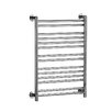 Belfry Wall Mount Electric Heated Towel Rail