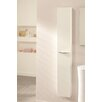 Belfry Colona 25 x 165cm Wall Mounted Cabinet