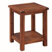 Andover Mills Ivana Side Table