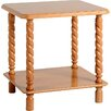 Andover Mills Ora Side Table