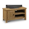 Andover Mills Douglas TV Cabinets