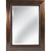 Andover Mills Dufton Contemporary Mirror
