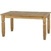 Andover Mills Chase Dining Table