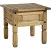 Andover Mills Corona Side Table