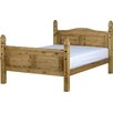 Andover Mills Corona Bed Frame