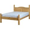 Andover Mills Chase Bed Frame