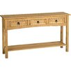 Andover Mills Chase Console Table