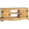 Andover Mills Corona TV Stand for TVs up to 42""