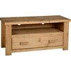 Andover Mills Archer TV Stand