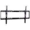 "VonHaus Tilting Wall Mount for 32""-65"" Flat Panel Screens"