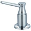 Olympia Faucets Soap/Lotion Dispenser