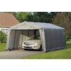 ShelterLogic Rowlinson Shelterlogic 12 x 16 Ft. Peak Style Shelter Tent