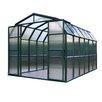 Rion 267 cm x 389 cm Gartenhaus Grand Gardener 46