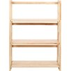 Riley Ave. Koko 3 Tier Folding 96cm Etagere